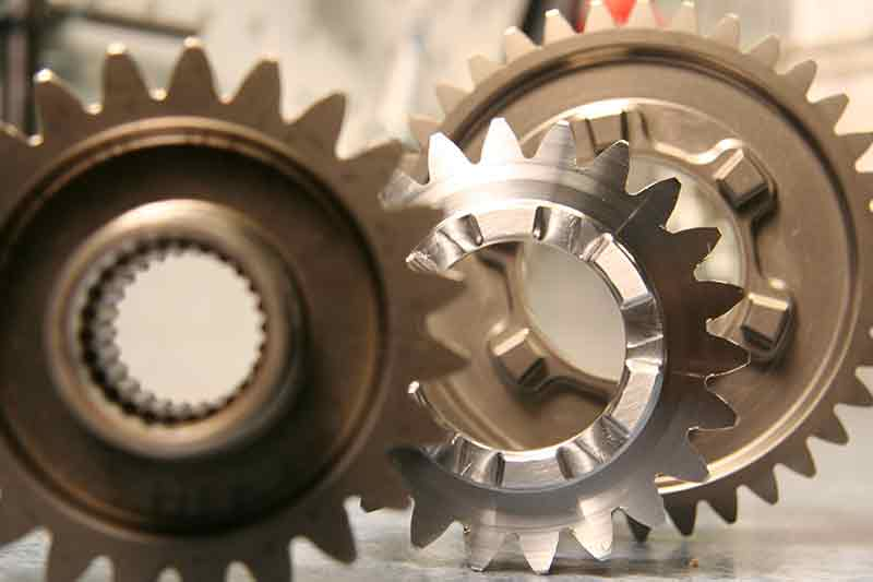 gears the transmitters of mechanical power essay Anti essays offers essay examples to help students with  the main steering gear should be power  mechanical steering gears were in use during sailing.