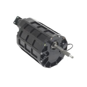 Секвентальная коробка передач для заднеприводных автомобилей Tractive RD90
